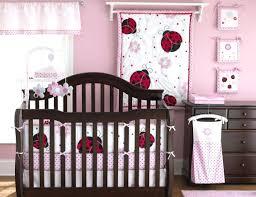 Sorelle Verona Dresser Topper by Dressers Crib And Dresser Set Espresso Crib And Dresser Crib And