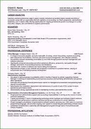Resume Objective Sample Exclusive Entry Level Accounting ... Resume Sample Writing Objective Section Examples 28 Unique Tips And Samples Easy Exclusive Entry Level Accounting Resume For Manufacturing Eeering Of Salumguilherme Unmisetorg 21 Inspiring Ux Designer Rumes Why They Work Stunning Is 2019 Fillable Printable Pdf 50 Career Objectives For All Jobs 10 Rumes Without Objectives Proposal