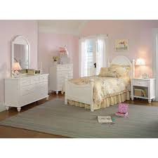 South Shore Libra Collection Dresser Chocolate by Girls Headboards Hayneedle