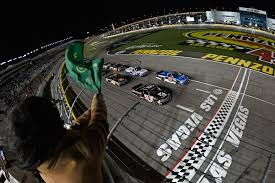 NASCAR Racing News - Headlines From The Stock Car Racing Series Nascar Kicks Off Truck Race Weekend In Las Vegas Local 2018 Pennzoil 400 Race At Motor Speedway The Drive 12obrl S118 Trucks Series Winner Cory Adkins Poster Ticket Package September 2019 Hotel Rooms Kyle Busch Scores Milestone Camping World Truck Nv 28th Auto Sep 14 Playoff Wins His 50th At Missing Link Official Home Of Motsports Westgate Resorts Named Title Sponsor Holly Madison Poses As Grand Marshall Smiths 350 Nascar Wins Hometown