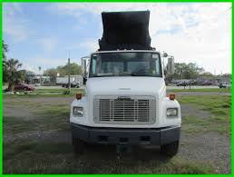 Самосвал 03 Freightliner FL70 Dump Truck Low Mileage - 173273971986 ... Bangshiftcom 1950 Okosh W212 Dump Truck For Sale On Ebay Hengehold Trucks Stores M1070 Chevy Ebay Ebay1992 Dump Truck Tonka 92207 Steel Classic Quarry 1981 Pete 349 Listed Last Week Looks A Littl Flickr American National Toy For Sale Free Appraisals 2019 Bmw X5 Spied Testing In Less Camouflage Khosh Bruder Toys Mack Granite W Functioning Bed In 1 16 Scale 02815 Garbage Custom Bottom Hobbies Diecast Vehicles Kids Friction Powered Cstruction Vehicle Tipper Cement Lorry