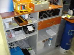 bureau tabac montpellier d un tabac presse à montpellier