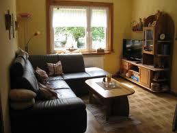 ferienhaus kaköhl die ausstattung wohnzimmer mit sat tv wlan