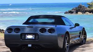 Cars For Sale Oahu   2019-2020 Top Upcoming Cars Craigslist Audi 200 Used Cars Honolu For Sale Hi Choice Automotive Car Dealer Pickup Trucks For On Iowa City 82019 New Reviews By Wittsecandy Curbstoning How Not To Fall This Common Scam 2004 Chevrolet Silverado 1500 Nationwide Autotrader 2018 Colorado 4wd Crew Cab 1283 Z71 At Auto Sell Your Quickly Safely Santa Fe Personals Upcoming 20 1970 To 1979 Ford In Did You See This One Too Ih8mud Forum