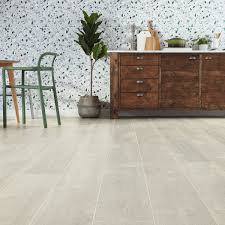 Cool Contemporary Concretelook Flooring From Karndean