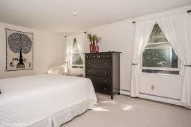 100 Cedar Street Studios 551 Barnstable 02668 West Barnstable Gibson Sothebys International Realty
