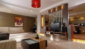 Minecraft Living Room Designs by Valuable Photo Avant Decor Minneapolis Mn Bright Decoratorsbest