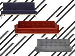 100 Best Contemporary Sofas Sofa Bed Thats Comfy Stylish And Practical