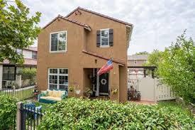 101 Simpatico Homes 27 Paseo Rancho Santa Margarita Ca 92688 Mls Oc21177443