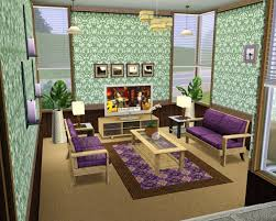 Sims 3 Kitchen Ideas by House Ideas Sims 3