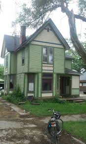 Machine Shed Rockford Il Fire by 161 Best Odd Buildings Images On Pinterest Abandoned Places