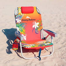 Tommy Bahama Backpack Beach Chair Dimensions by Best 25 Tommy Bahama Beach Chair Ideas On Pinterest Backpacking