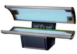 Uvb Tanning Beds by Tanning Beds