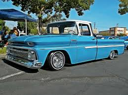 100 Low Rider Truck Free Download Chevy Lowriders For Sale Wallpaper Lowrider