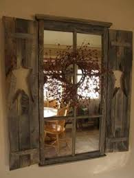 Primitive Decorating Ideas For Christmas by Best 25 Primitive Country Decorating Ideas On Pinterest
