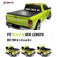 Cheap Dodge Truck Cover, Find Dodge Truck Cover Deals On Line At ...