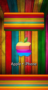 Find this Pin and more on Iphone wallpapers by keithgraves6300 See More Animated Wallpaper iPhone 5 WallpaperSafari