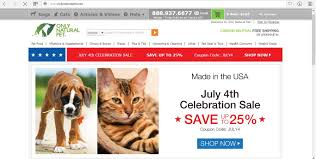 Coupon Code Natural Dog Company - Real Techniques Coupon Code ... Best Cbd Oil For Dogs In 2019 Reviews Of The Top Brands And Grateful Dog Treats Canna Pet King Kanine Coupon Code Review Pets Codes Promo Deals On Offerslovecom Hemppetproducts Instagram Photos Videos Cbd Voor Die Diy Book Marketing Buy Cannabis Products Online Mail Order Dispensarygta April 2018 Package Cannapet Advanced Maxcbd 30 Capsules 10ml Liquid V Dog Coupon Finder Beginners Guide To Health Benefits Couponcausecom Purchase Today Your Chance Win A Free Cbdcannabis Hashtag Twitter