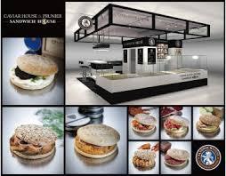 am駭agement cuisine en u 38 best 教學images on android apps app store and
