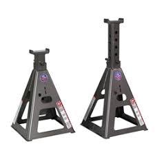 Hydraulic Floor Jack Adjustment by Gray Manufacturing Jacks U0026 Lifts Ohio Power Tool