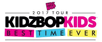 Kidz Bop Halloween Hits by Kidz Bop Kids To Rock Legoland Florida Resort April 28 30