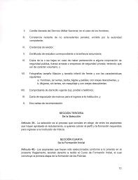 Oficio No 042 AGHCC2013 Asambleísta Fernando Bustamante