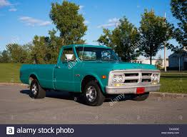 1971 GMC Pick Up Truck; Magog, Quebec, Canada Stock Photo: 68203674 ... 1971 Gmc C20 Volo Auto Museum Gmc 1500 Custom Pickup Truck General Motors Make Me An Offer 2500 For Sale 2096731 Hemmings Motor News Jimmy 4x4 Blazer Houndstooth Truck Front Fenders Hood Grille Clip For Sale Trade Sierra Short Bed T291 Indy 2012 Pin By Classic Trucks On Pinterest Maple Lake Mn Suburban Stake Cab Chassis Series 13500 Rust Repair Hot Rod Network F133 Denver 2016 View The Specials And Deals Buick Chevrolet Vehicles At John