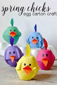 Easy Creative Crafts For Kids Home Art Decor Rhcfusrugorg Cool Paper Craft Diy