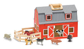 Amazon.com: Melissa & Doug Fold & Go Mini Kids Play Barn: Toys & Games Stylish Pottery Barn Kids Doll House Crustpizza Decor Custom Made Wooden Toy 3 This Is My All Time Favorite Toy Fniture Study Loft Beds Sleep And Farm Crafts Cboard Box Popsicle Stick Animals Back To School With Fashionable Hostess Amazoncom Melissa Doug Fold Go Mini Play Toys Games Printable Easter Gift Diy Treat Valentines Day Date University Village Baby Bedding Gifts Registry Pottery Barn Kids Unveils Exclusive Collaboration With Leading Sofas Wonderful White Accent Table Curtains