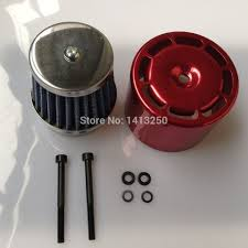 Metal Air Filter For 1/5 FG HPI ROVAN KM BAJA 5b 5t 5sc Toy Parts-in ... Yeti Trophy Truck Cversion 1 Youtube Losi Baja Rey Shock Parts Los233001 Cars Trucks Amain Hobbies Three Micro 136 And T With Parts Truck 1877442322 15 Rovan Baja Lt 45cc Engine Crankcase Cluding Bearing F150 Roush Wheel 20x9 Matte Black Set With Mickey Thompson Monster Energy Recoil Nico71s Creations Fg Diagram Rc Baja Strong Knobby Tyres Cnc 4pcs 32 Rubber 18 Wheels Tires 150mm For 17mm Rc New Products Sltv5 Truck Reverse Honda Unlimited Ridgeline Offroad Reveal Fuel D626 1pc My Pinterest