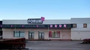 magasin cuisine rouen magasin forum franqueville rouen 76