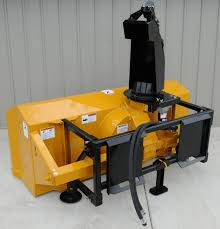 Lorenz Snow Blowers Worlds Largest Snow Blower Hd Youtube Winter Service Vehicle Wikipedia Matchbox 4 Real Working Parts Die Cast Kosh Pseries Snow Plow 8 Things To Consider When Choosing A Snplow For Your Utv New York State Dot Okosh H Series Weathers On Its Way Civil Engineers Ready Baltimore Uses Giant Blowers Loan From Boston Clear Design Gallery Category Industrial Manufacturing Image V8 Engine Snblower Hacked Gadgets Diy Tech Blog Hseries Road Blower Airport Products Schulte Snow Loading Trucks Streets In Humboldt Lr44 Loader Mount Wsau Equipment Company Inc
