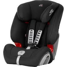 siège auto bébé pivotant groupe 1 2 3 siège auto groupe 1 2 3 9 36kg britax au meilleur prix sur allobébé