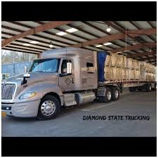 Diamond State Trucking - Home | Facebook Cedar Park Lands Transportation Startup Company City To Gain 230 A Hshot Truckers Guide Getting A Cdl Warriors Heavy Haul Trucking Sts History Of The Trucking Industry In United States Wikipedia Welcome Truckingtuesday This Week We Have Lynda Dawn Truck Driving Jobs Refrigerated Freight Services Storage Yakima Wa An Old Cabover Country Trucker Buddy Provides Grants To Classrooms Across Country Cr England Schools Transportation Driver Shortage Raises Shipping Costs Route 80trucking Across Learning How Drive An 18