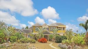 100 Prospect House Mount Lot 5 Property For Sale In Barbados Terra Luxury