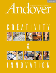 Eastern Shed Andover Ma by Andover Magazine U2014 Winter 2015 By Phillips Academy Issuu