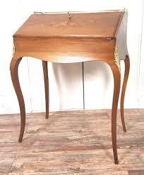 bureau napoleon 3 desks napoléon iii antiques in