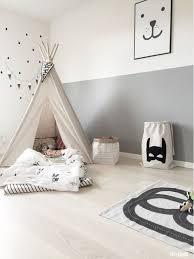 jeux de décoration de chambre de bébé déco chambre enfant 15 idées déco à copier vues sur