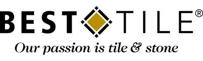best tile careers and employment indeed com