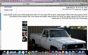 Craigslist Washington Dc Cars For Sale By Owner | 2019-2020 Car ... Charming Used Cars For Sale From Owner Photos Classic Ideas Famous Craigslist Albany By Pictures Inspiration Yakima And Trucks By Ford Panama Port Arthur Texas Under 2000 7 Smart Places To Find Food Willys Ewillys Page 10 Fniture Marvelous Phoenix Az Best Dump Truck Toddler Bed Together With Unique For On In Va Mania