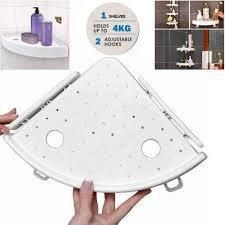 ideal für schlafzimmer küche usw b badezimmer snap up