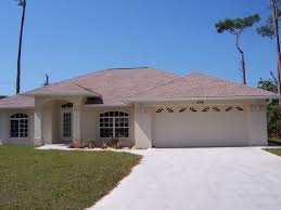 South Venice Florida Real Estate Homes Sale Near Intra Kaf