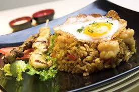 jakarta cuisine jakarta food and dining guide restaurants where to eat and