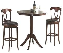 3 Piece Kitchen Table Set Walmart by Indoor Bistro Sets For Kitchen Uk Indoor Bistro Table Set Uk