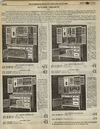 Ixl Cabinets Goshen Indiana by Ixl Kitchen Cabinets White 48 Inch Kitchen Cabinets Concord