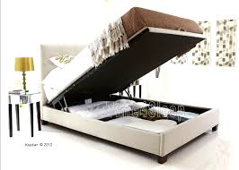 Pottery Barn Sumatra Bed by Best Storage Beds Sumatra Bed From Pottery Barn Available Amazing