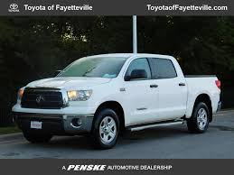 2012 Used Toyota Tundra CrewMax 5.7L FFV V8 6-Speed Automatic At ... Used 2004 Toyota Tacoma Sr5 4wd For Sale At Honda Cars Of Bellevue 2007 Tundra Sale In Des Plaines Il 60018 1980 Pickup Classiccarscom Cc91087 Trucks Greenville 2018 And 2019 Truck Month Specials Canton Mi Dealers In San Antonio 2016 Warrenton Lums Auto Center Wwwapprovedaucoza2012toyotahilux30d4draidersinglecab New For Stanleytown Va 5tfby5f18jx732013 Vancouver Dealer Pitt Meadows Bc Canada Cargurus Best Car Awards 2wd Crew Cab Tuscumbia