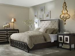 Macys Twin Headboards by Queen Platform Stunning Upholstered Bed Queen Diy Twin Headboard