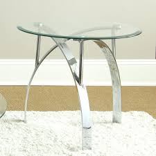Cheap Living Room Sets Under 200 by Coffee Tables 3 Piece Living Room Table Set Coffee Table Sets