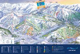 Perisher Ski Resort Seasonal Workers Guide